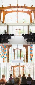 wedding arches canada 106 best wedding details decor images on wedding
