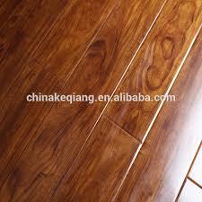 lowes laminate flooring sale lowes laminate flooring sale