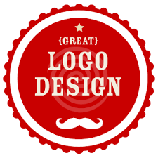 logo design philadelphia web design logo design graphic design