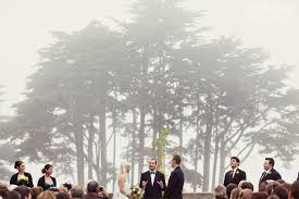 san francisco wedding photographer legion of honor wedding san francisco meagan sperry san