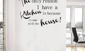 kitchen enthrall funky wall art for kitchen contemporary art for