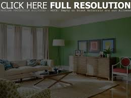 home interior design storm8 id for transitional and latest trends