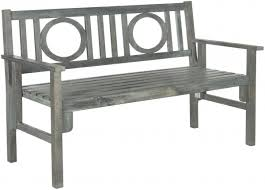 pat6714a garden benches outdoor home furnishings furniture by