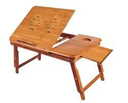 Chair Laptop Desk by 17 Portable Desk Chair Carehouse Info