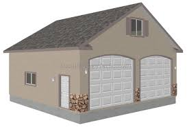 two car detached garage plans garage plans best garage shelving doors clothing garage