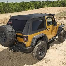 jeep wranglers jk bowless montana top 13790 39