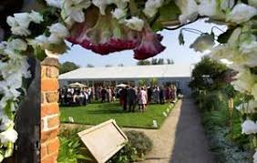 book luton hoo walled garden for free with function fixers