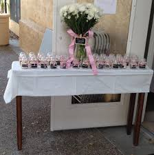 baby shower candle favors diy baby shower candle favors by danielle pace do it yourself