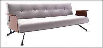 canap convertible d angle cuir cuir center canape convertible sofa lit lit lit lit d angle center