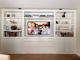 wall units extraordinary built in wall units for living rooms