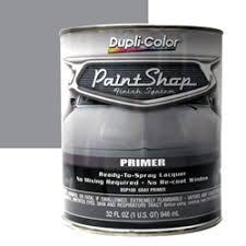 dupli color paint shop finishing system gray primer bsp100