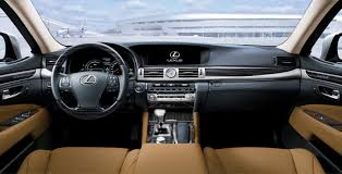 lexus rx for sale canada 2016 lexus ls goes on sale prices start at ca 92 550
