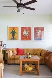 jenpen creative studio share your space a vintage livingroom
