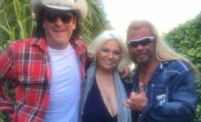 what happened to dog the bounty hunter 2018 updates gazette review