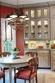 11 best solving the step down kitchen den images on pinterest