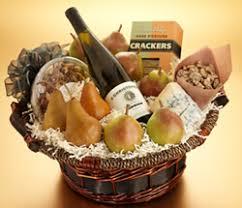 gourmet pears gourmet pear gift baskets