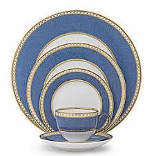 bone china dinnerware fine china dinnerware