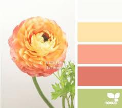 244 best paint colors images on pinterest colors color palettes