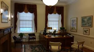 window treatments draperies u0026 blinds coatesville pa