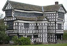 tudor home tudor architecture wikipedia