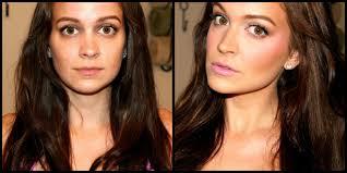 face cover up makeup saubhaya makeup