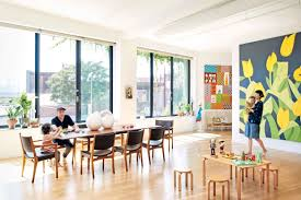 100 home design studio brooklyn best 25 townhouse exterior