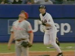 Lenny Dykstra Former Baseball Star Releases Explosive - scratchbomb baseball archives