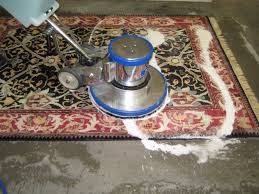 How Clean Rug How To Clean The Rug Roselawnlutheran