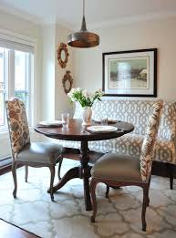 interior design kitchen colors 30 exquisite interior spaces showcasing the color greige