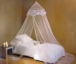 Canopy Net For Bed by Princess Bed Canopy Argos Bed Net Canopy Argos Disney Princess