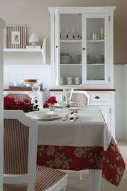 245 best tablecloths nappes images on pinterest tablecloths
