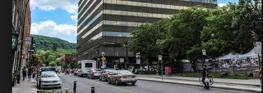sous location bureaux location bureau style loft rue paul vieux port de montreal