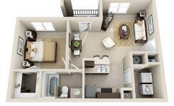 3 bedroom apartments bloomington in creative amazing 1 bedroom apartments bloomington in studio 531
