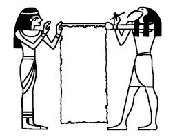 imagenes egipcias para imprimir collection of imagenes egipcias para imprimir 191 qu 233 podemos
