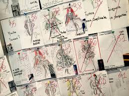 derek blasberg u0027s paris fashion week diary vanity fair