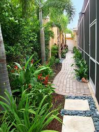 wonderful design for landscaping backyard landscaping tips and