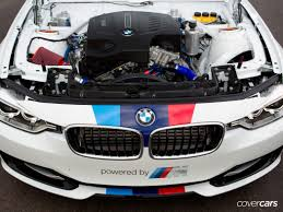 2012 bmw 335i horsepower n55 motec s m182 standalone ecu supports direct injection turbo