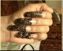 nail art nail places near me salons nearby photo album cerene
