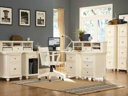 office desk apartment office in bedroom decorating ideas for