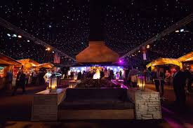 Christmas Party Nights Manchester - christmas in colorado what to expect when festive party event
