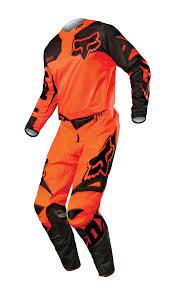 fox motocross gear 2014 new product 2015 fox 180 race dirt action