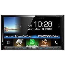 amazon car stereo black friday amazon com pioneer avh 4100nex in dash multimedia dvd receiver