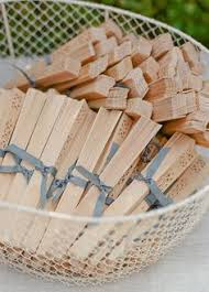 Wedding Favors Ideas by Savory Edible Wedding Favor Pleasing Wedding Favors For Guests