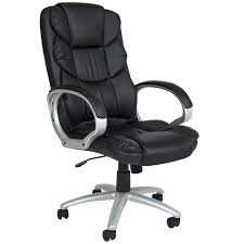Office Chair Office Chairs Inspirations About Home Office Ideas And Office