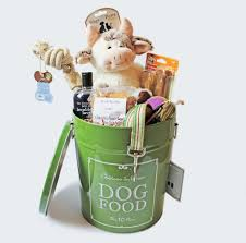 dog gift baskets farm inspired dog gift basket dog gift and basket ideas