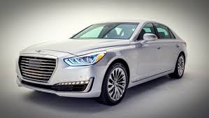 hyundai genesis 5 0 2018 genesis g90 5 0 republic of car