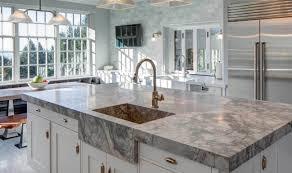 Kitchen Cabinet Cost Estimate Astonishing Image Of Mabur Famous Munggah With Yoben Gorgeous Joss