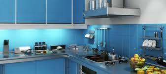 Kitchen Cabinets New York City Kitchen Remodeling New York City Kitchen Renovations Tribeca