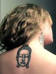 buddha tattoos and designs page 37
