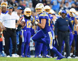 Fantasy Football Bench Players Assessing Chargers Players For Week 3 In Fantasy Football